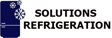 Solutions Refrigeration